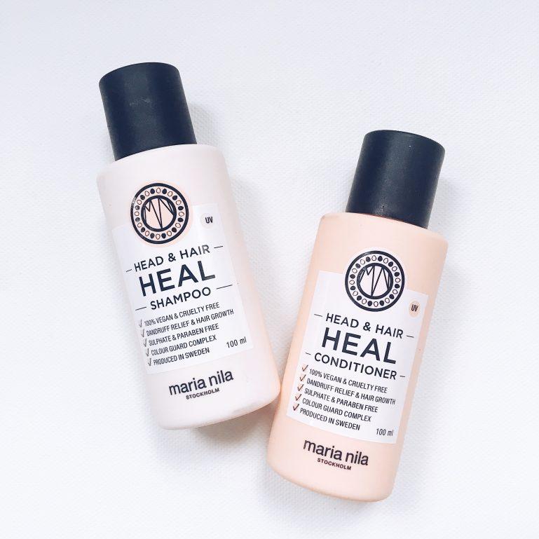 maria-nila-vegan-shampoo-1