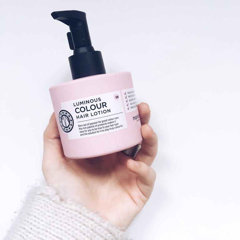 maria-nila-vegan-shampoo-3