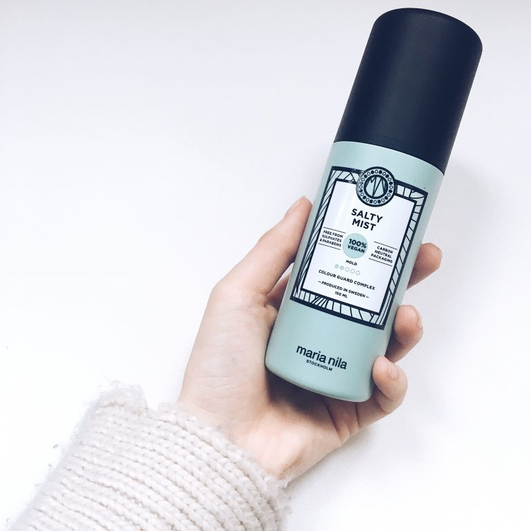 maria-nila-vegan-shampoo-4
