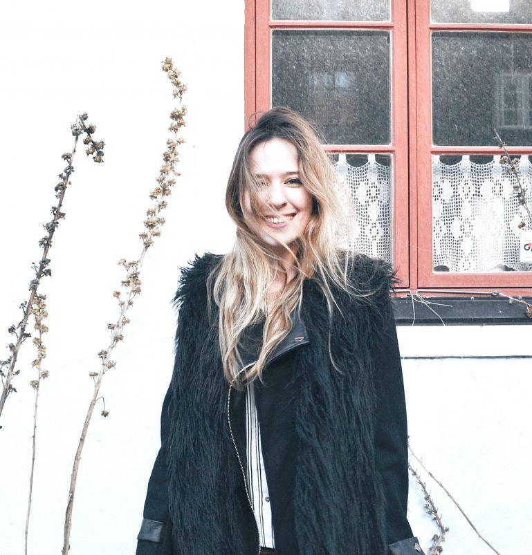 veste-en-fausse-fourrure-faux-fur-coat-5