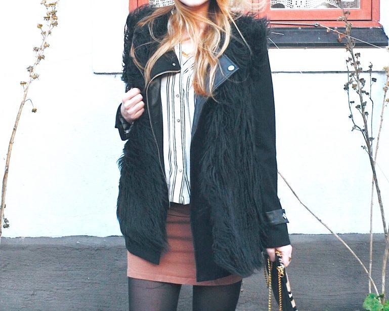 veste-en-fausse-fourrure-faux-fur-coat-6