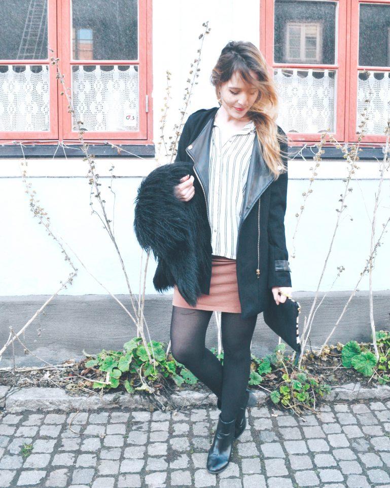 veste-en-fausse-fourrure-faux-fur-coat-7
