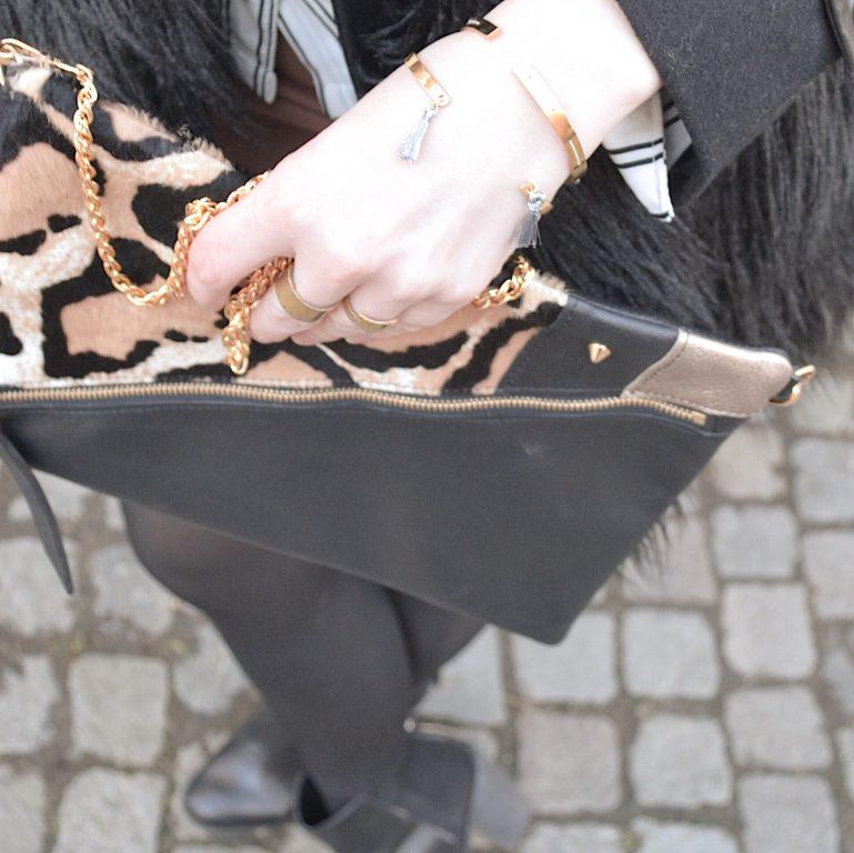 veste-en-fausse-fourrure-faux-fur-coat-8