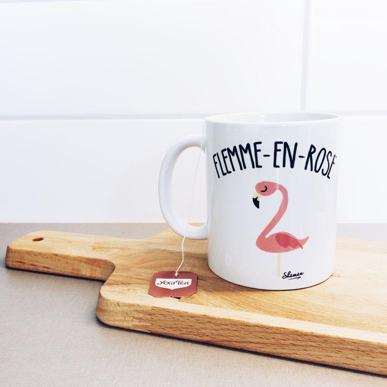 comment-bien-boire-du-the-au-printemps-how-to-drink-tea-5
