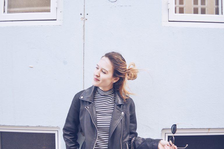 blogger fashion copenhague