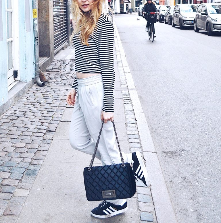 mode street style blogger copenhague
