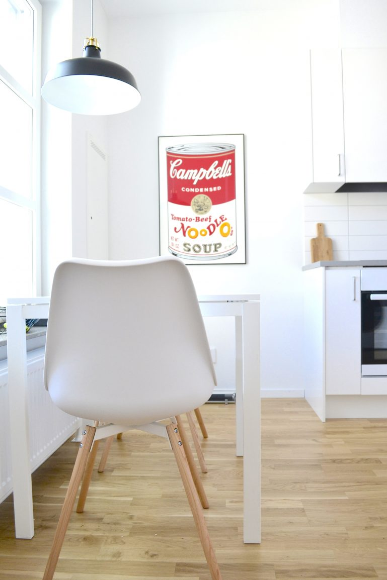 inspiration-deco-scandinave-scandinavian-decoration-inspiration-2