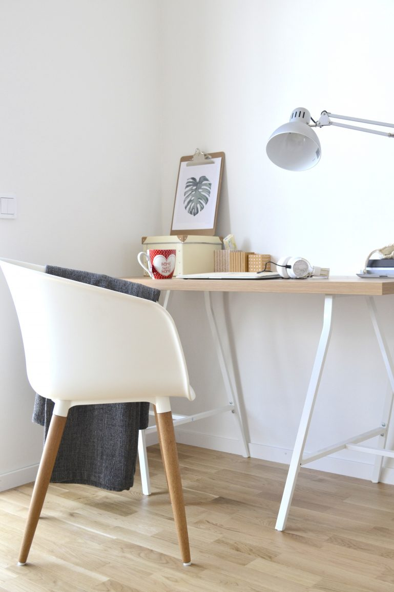inspiration-deco-scandinave-scandinavian-decoration-inspiration-5