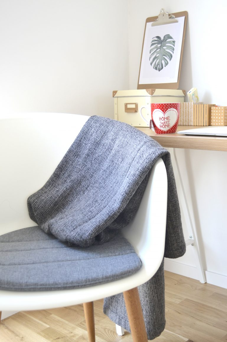 inspiration-deco-scandinave-scandinavian-decoration-inspiration-6