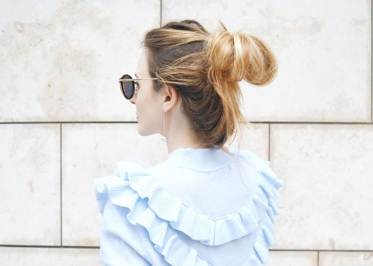 pull-a-volants-ruffle-top-5.1