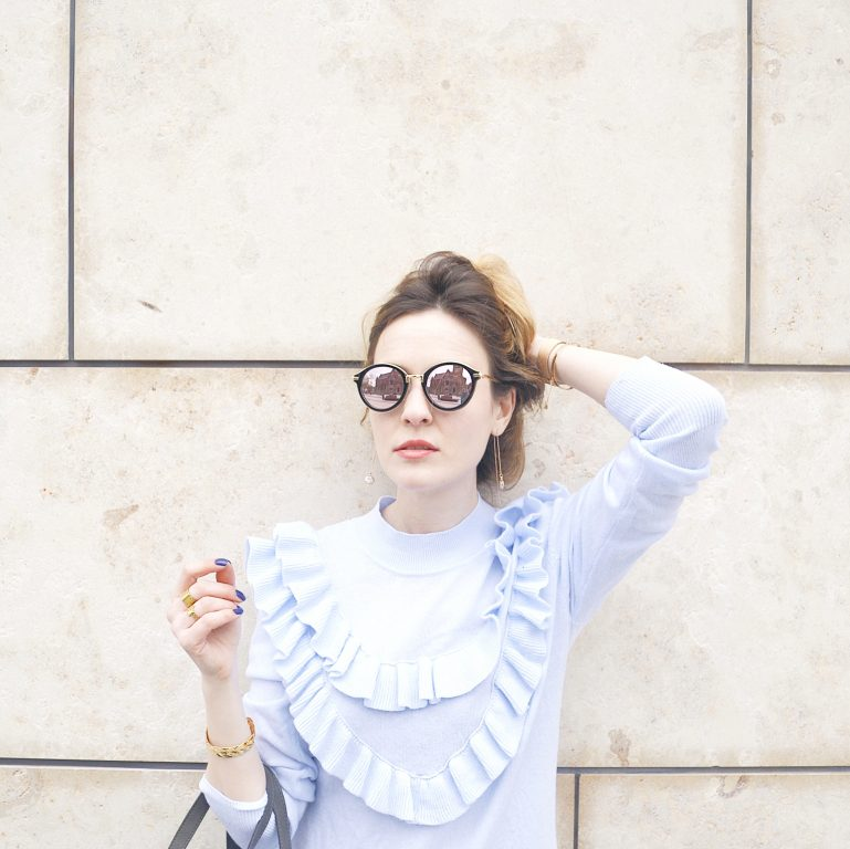 pull-a-volants-ruffle-top-8