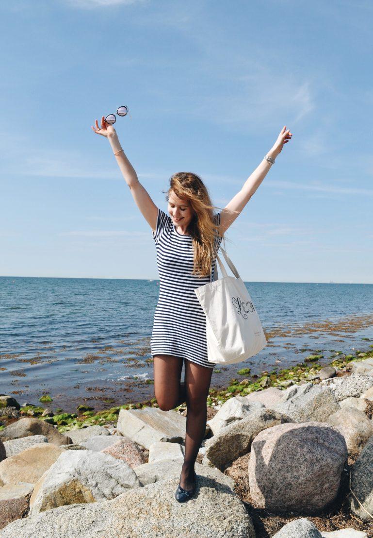 plage freedom