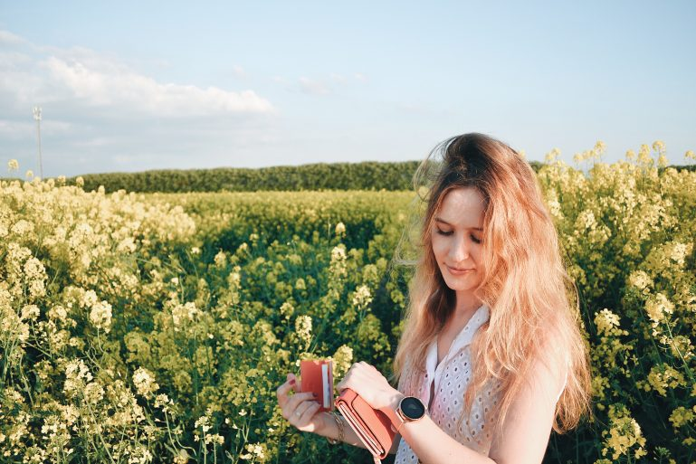 champs-de-colza-rapeseed-fields-13