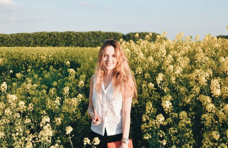 champs-de-colza-rapeseed-fields-5