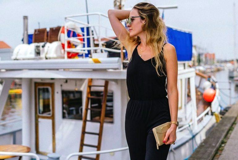 bateau modèle copenhague