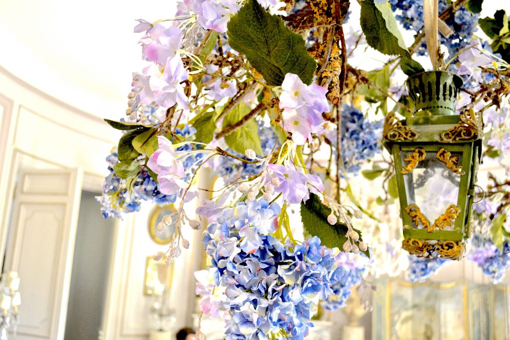 Lolita Lempicka 20th anniversary : a magical event