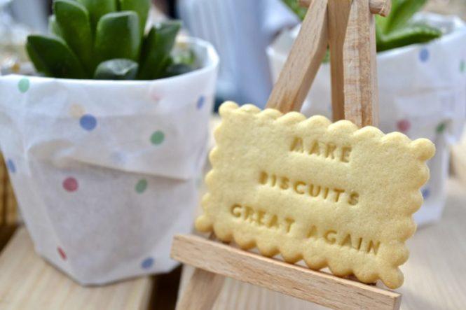 biscuits food blog