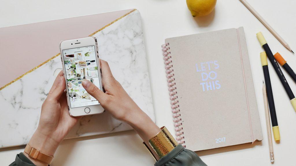 Bilan de ma vie de freelance – trimestre 1
