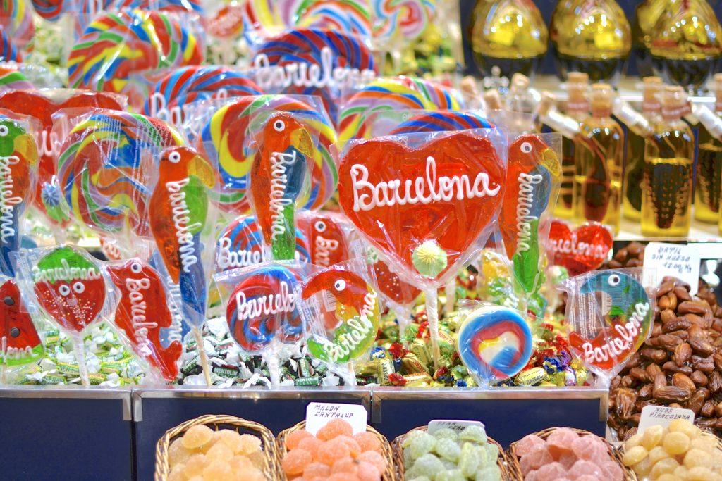 Que faire à Barcelone? 15 super bons plans !