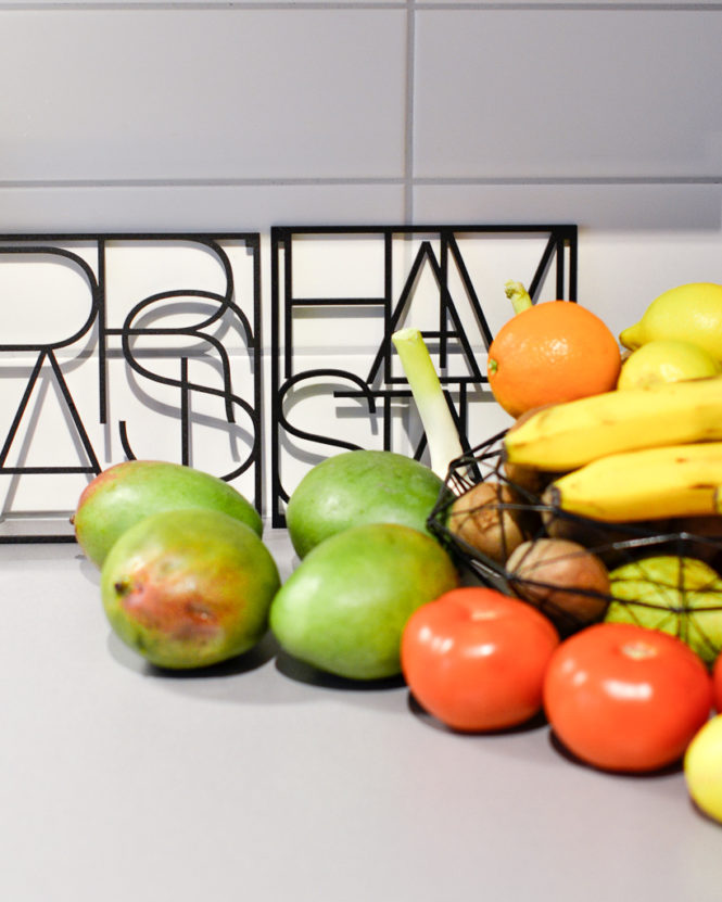 instant-plume-de-janvier-fruits