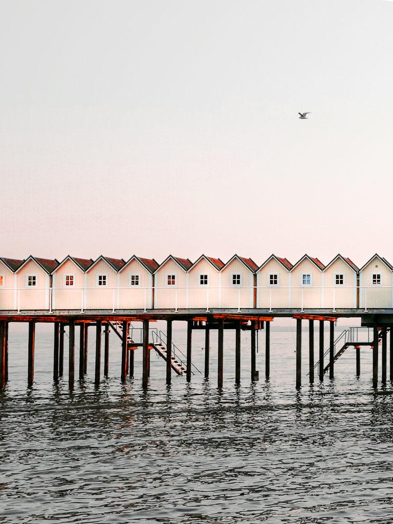Que voir à Helsingborg ?