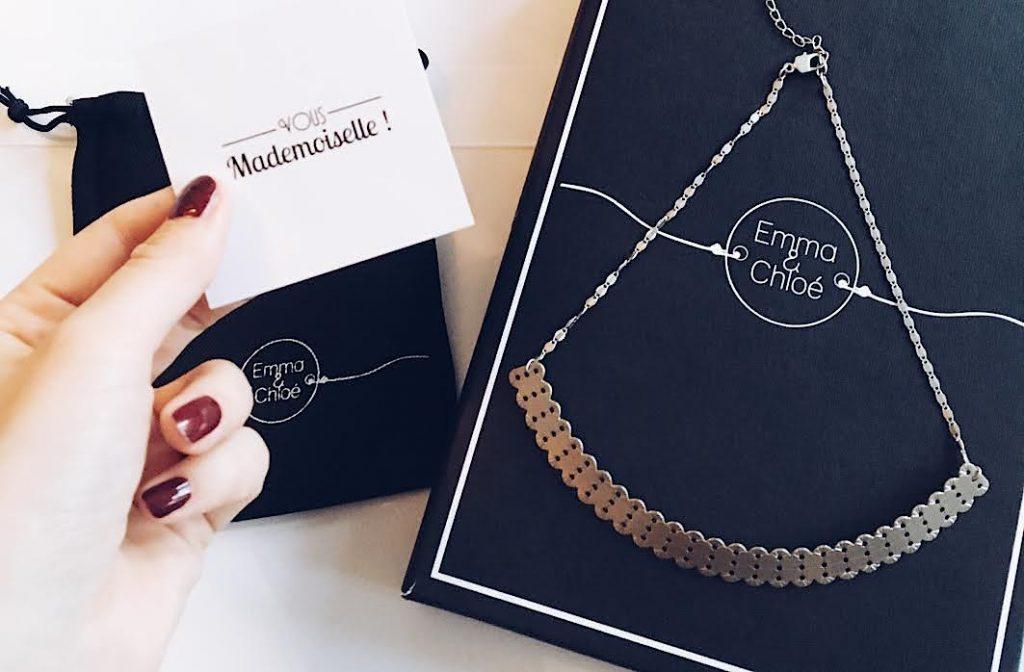 box-jewelry-main