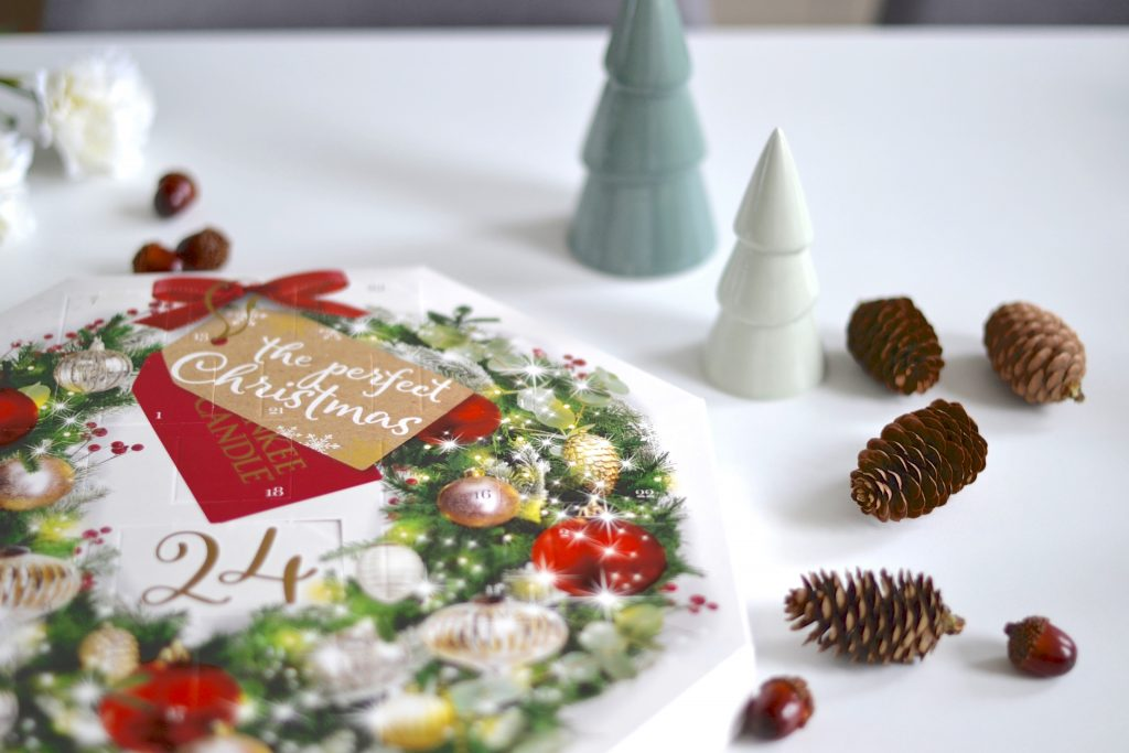 The most beautiful 2017 advent calendars
