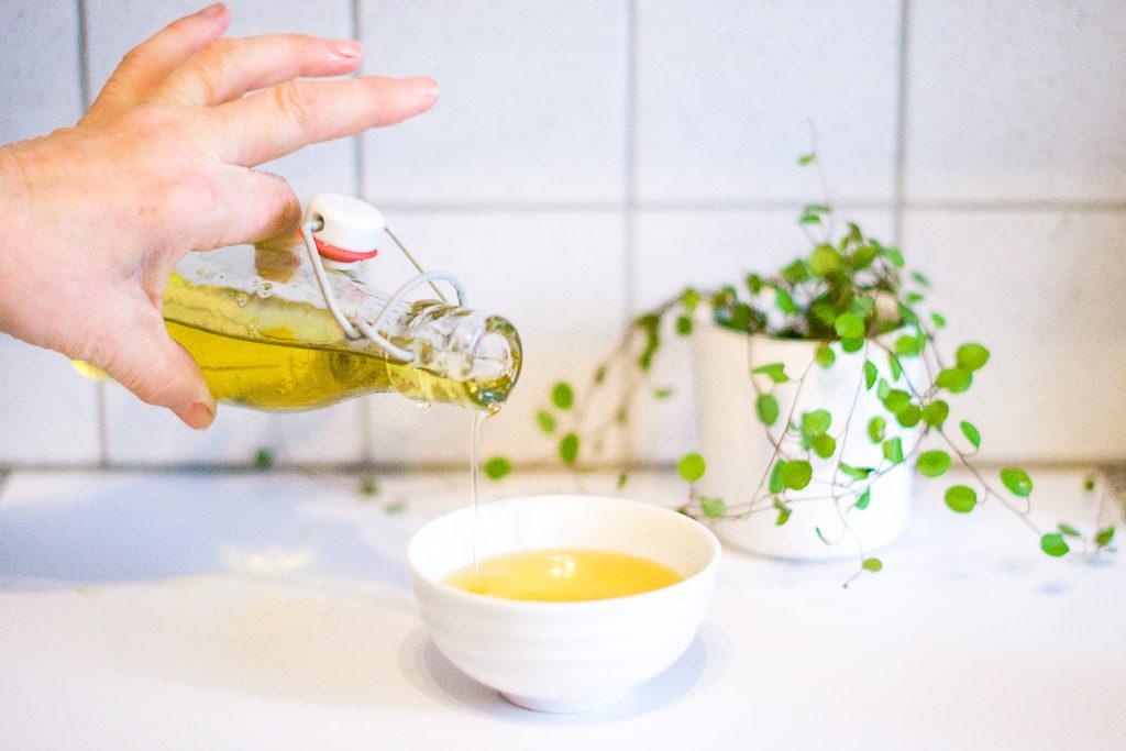 Quelle huile consommer pour quels usages ?