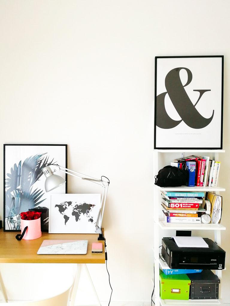 Comment Décorer Son Appartement Pas Cher comment décorer son appartement pas cher ? – plume d'auré