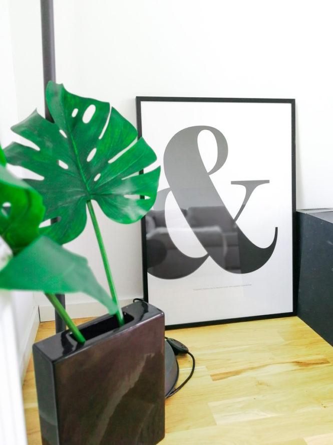 decorer son appart top dcorer son appartement se rapportant decorer son appartement salle de. Black Bedroom Furniture Sets. Home Design Ideas