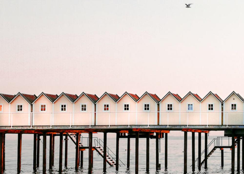 What to see in Helsingborg ?