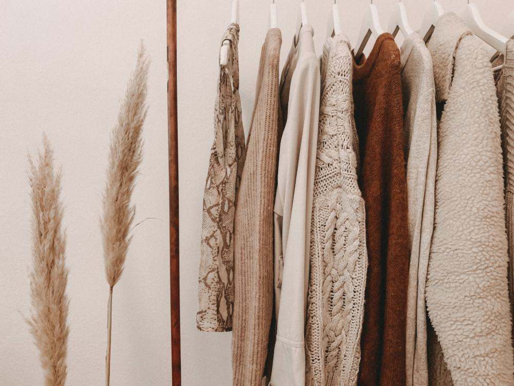 Why Going Minimalist Doesn't Mean Boring